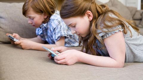 technology-addiction