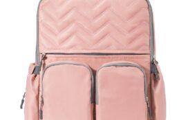 SoHo Diaper Bag Collection