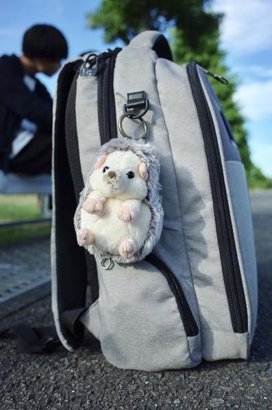 Personalized Monogrammed Diaper Bag