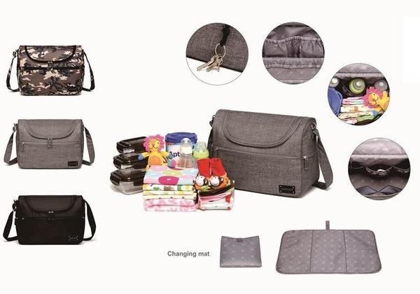 messenger-diaper-bag-organizer-amyrose