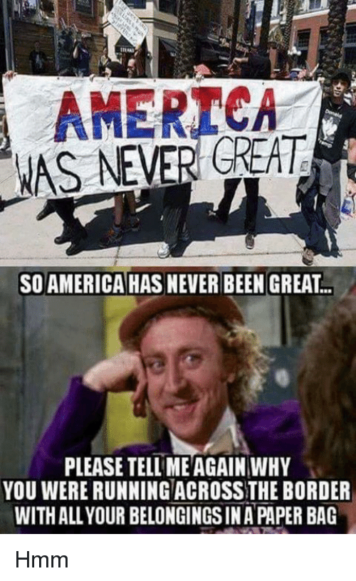 america-is-never-great