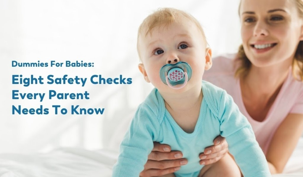 Safety Checks Every Parent Needs to Know