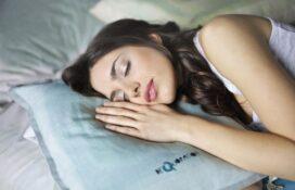 7 Health Benefits of Sleep