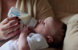 Baby Formula 101