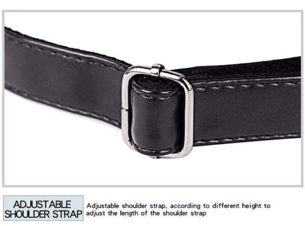 Grace Multifunctional Backpack Adjustable Strap