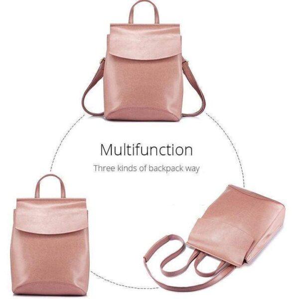 Grace Multifunctional Bag