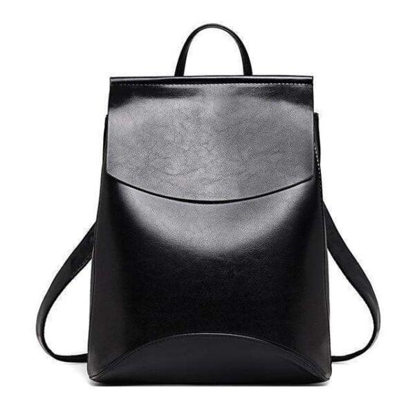 Grace Multifunctional Bag Backpack Black