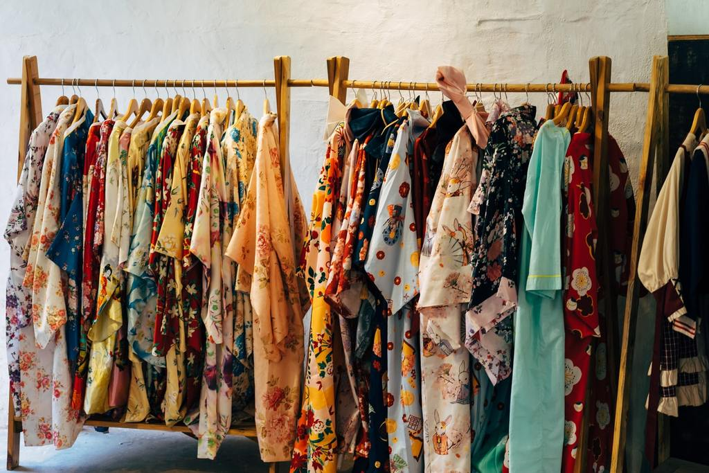How to Buy More Sustainable Fashion Pieces
