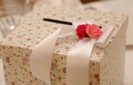 Top 10 best and trending personalized baby shower favors