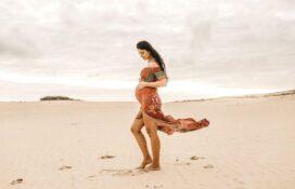 Best Maternity Dresses | Top 30 Picks + Buyer's Guide
