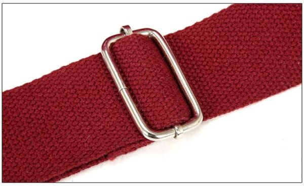 Lita Multi Compartment Handbag Purse Strap Quality